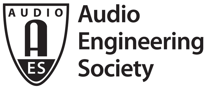 Audio Engineer Society AES