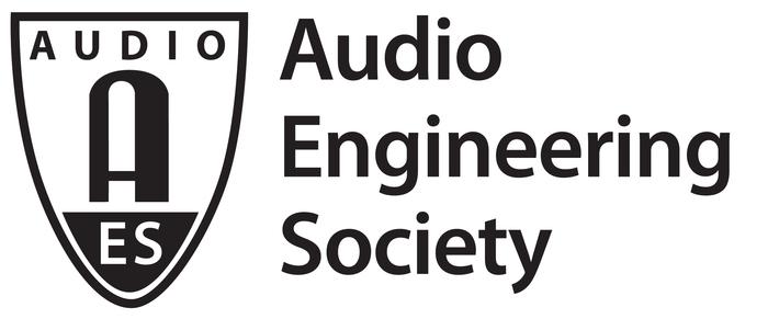 Audio Engineer Society AES