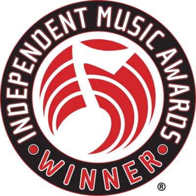 Independent Music Award for Best World Music Track