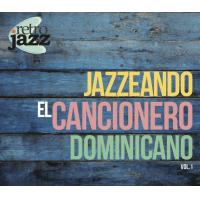 pengbian sang039s 039retro jazz039 wins soberano award for album of the year
