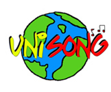 Unisong Songwriter Contest Winner