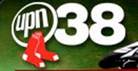 Henry L Dane Senior Producer - WSBK Boston TV38