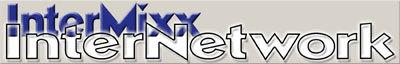 Mixx Magazine Hummer Review