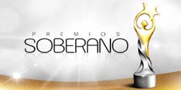 Pengbian Sang039s 039Retro Jazz039 nominated in the Soberano Awards