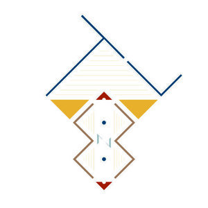 Walid Zairi Ken Hiatt amp Fabio Pirozzolo release their album Talween and a new website Recorded at Notable