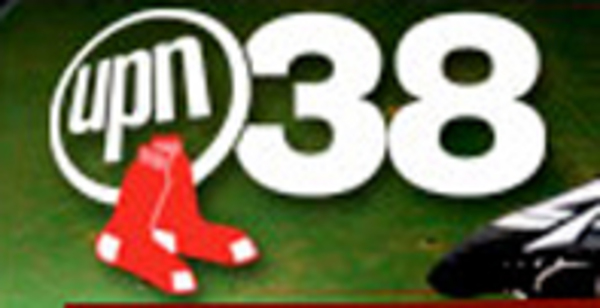 WSBK/TV 38