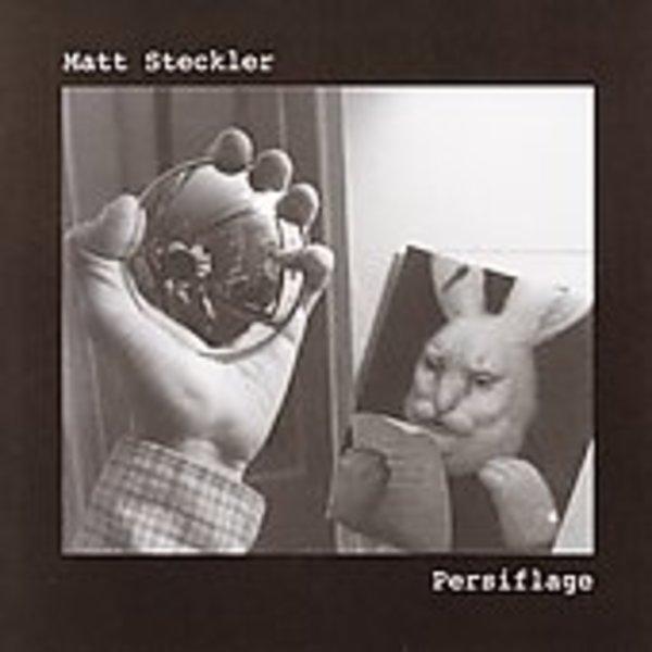 Matt Steckler