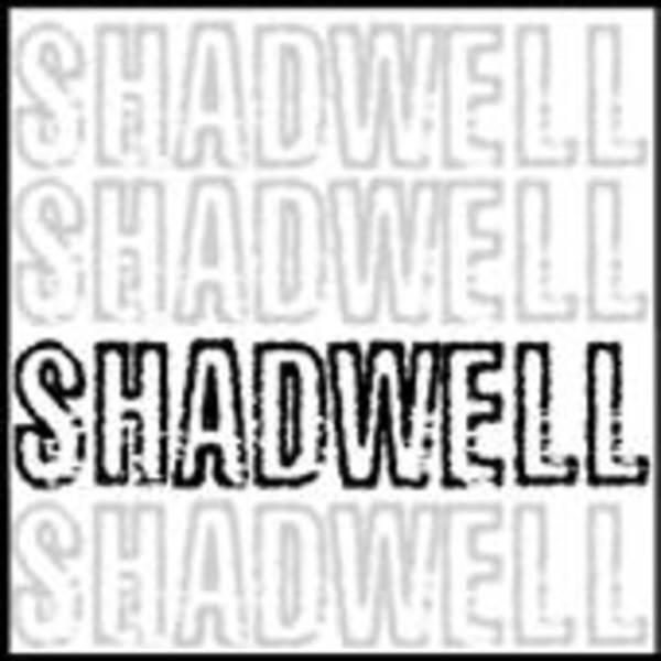 Aaron Shadwell