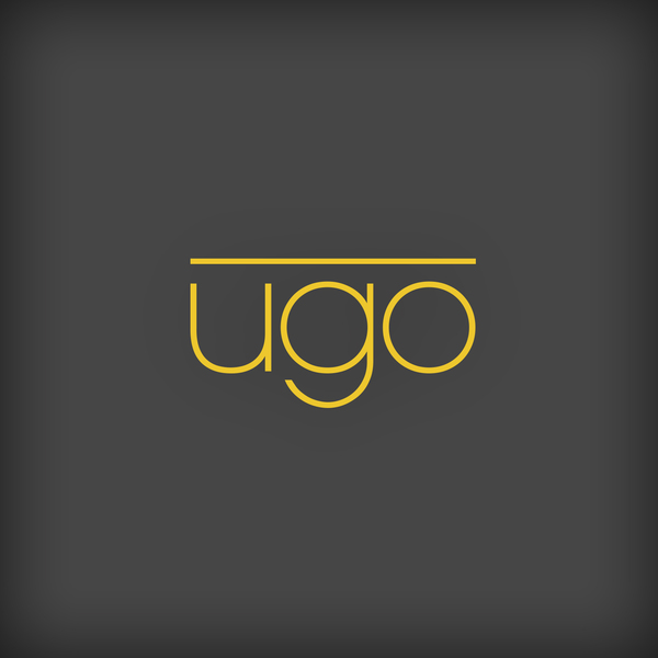 UGO  Featuring Chris Lee, Ray Duplessis and Josh Cohen