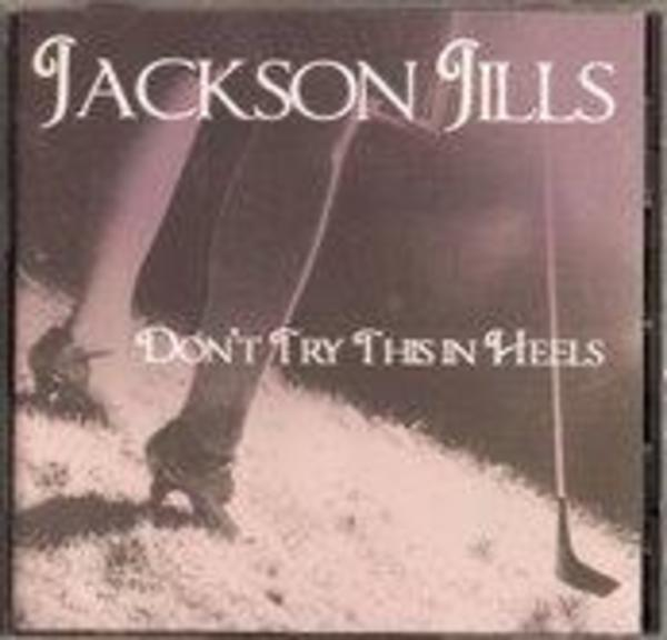 The Jackson Jills