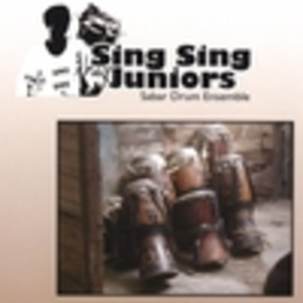 Sing Sing Juniors