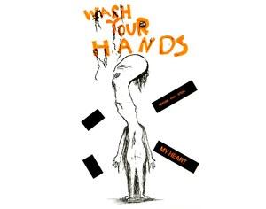 WashYourHandsBeforeYouStealMyHeart